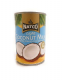 Light Coconut Milk (Reduced Fat) by Natco
